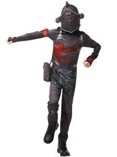 Fortnite Black Knight