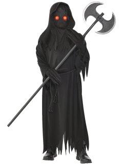 Glaring Reaper