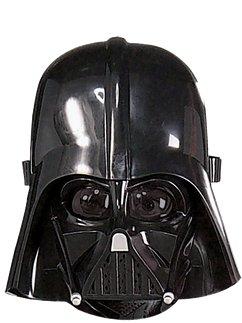 Childs Darth Vader Mask
