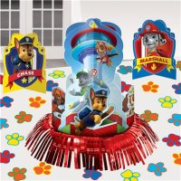 Paw Patrol Party Supplies | Party Delights