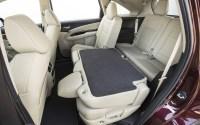 2016 Acura Mdx Captain Chairs | Autos Post