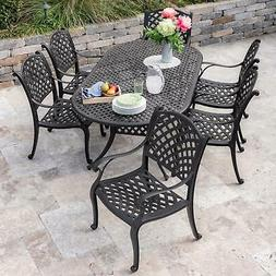 darlee patio furniture patiofurniturer