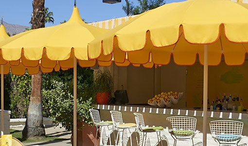 outdoor patio products heaters