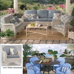 Sewing Patterns For Chair Cushions Slipcovers Lazy Boy Chairs Simplicity 2877 Outdoor Resin Covers Pillows Prevnext