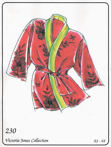 Japanese happi coat   Etsy