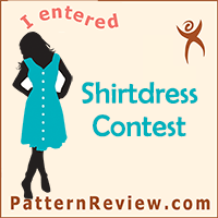 Shirtdress Contest 2018