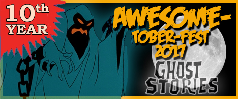 Awesometoberfest banner