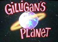 Gilligans