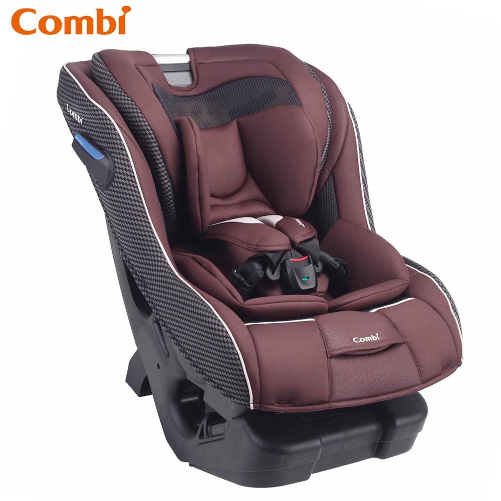 【Combi】New Prim Long EG 嬰幼兒汽車安全座椅的評價與價格| EZprice比價網