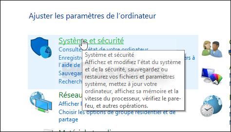 4490 2 - Empêcher un logiciel d'accéder à Internet - Windows toutes versions