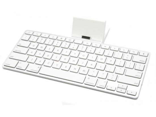 Apple A1359 Ipad Keyboard
