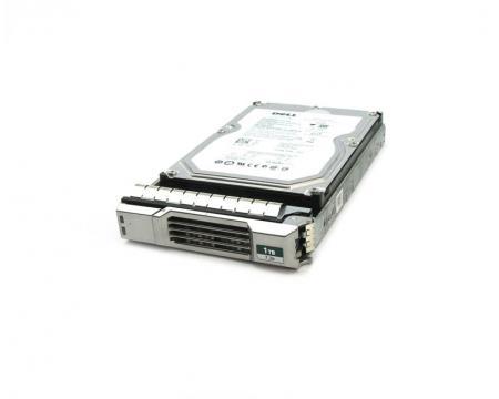Dell 1TB 7200 RPM 3.5