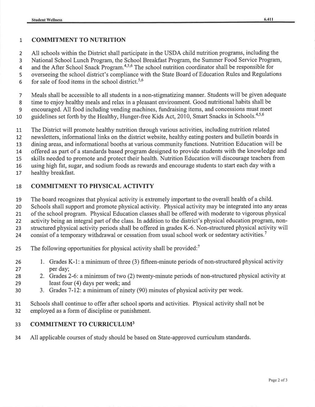 Support Organizations Substitute Teacher Training Tennessee State  Immunization Requirements Tn Statutory Rights Of Students & Parents Transcript  Request