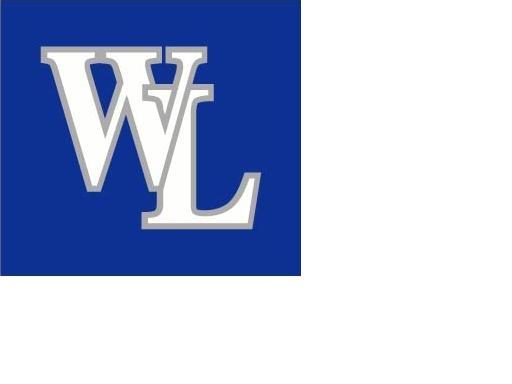 West Limestone High School Latest News Wildcat Merchandise