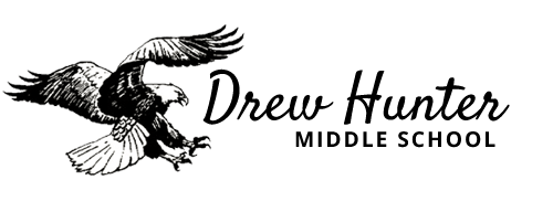 Drew Hunter Middle School