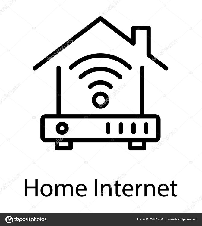 Odem High School: Home Internet for Students