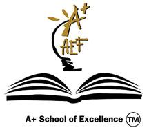 Jamaica Elementary School
