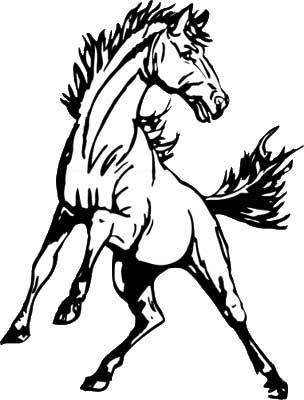 Kayenta Unified School District :: Athletics