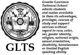 Greater Lawrence Technical School
