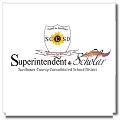 Sunflower County CSD :: Welcome to SCCSD