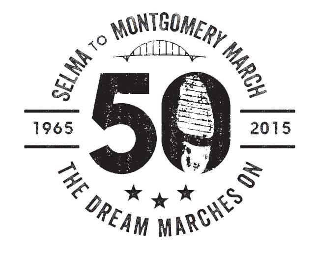 Montgomery Public Schools :: Welcome...