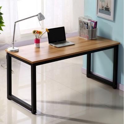 鋼木 電腦桌的價格推薦 - 2020年9月| 比價比個夠BigGo