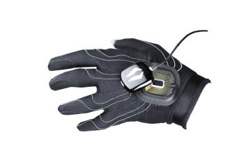 The Peregrine Gaming Glove.