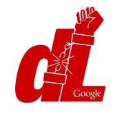 Google Data Liberation Front