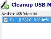 USBDriveFresher