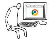 Google Chrome Beta Browser Adds Translation, Privacy