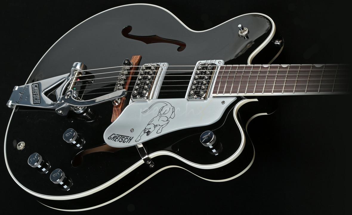 hight resolution of vintage gretsch wiring diagram hagstrom wiring diagram gretsch electromatic wiring gretsch guitar wiring diagram