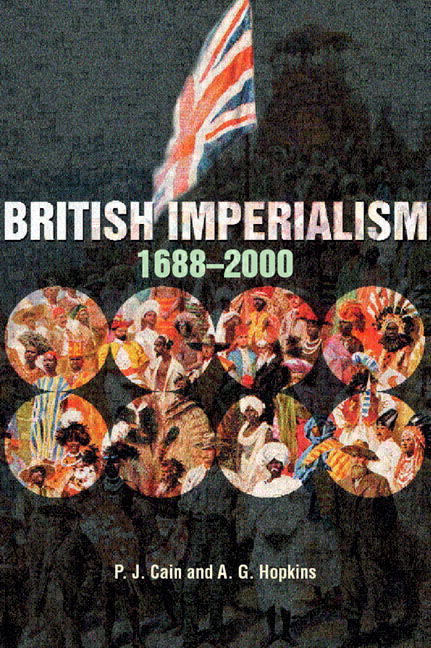 hopkins british imperialism innovation and expansion 1688-1914 pdf