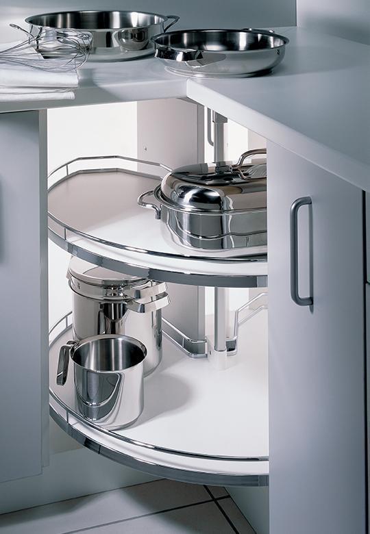 Ekskluzywne meble kuchenne do zabudowy wyposaenie kuchni
