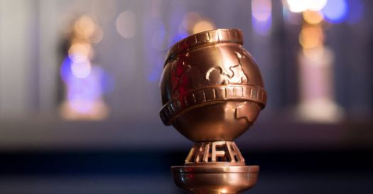 Golden Globes set February 28 for 2021 cerimony — Pendect
