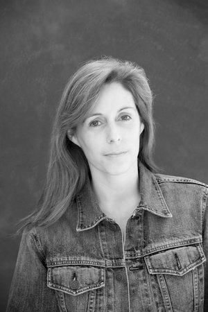 Laurie Halse Anderson  Penguin Random House