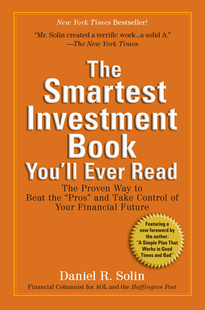 The smartest investment book you  ll ever read also japanese candlestick charting techniques by steve nison rh penguinrandomhouse