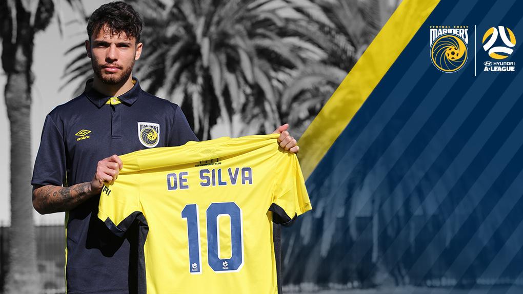 De Silva
