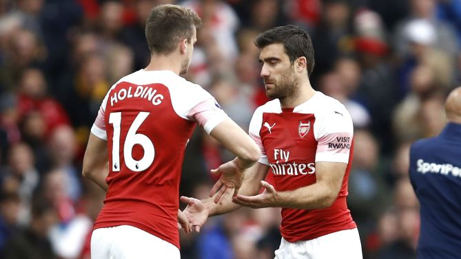 Image result for holding sokratis