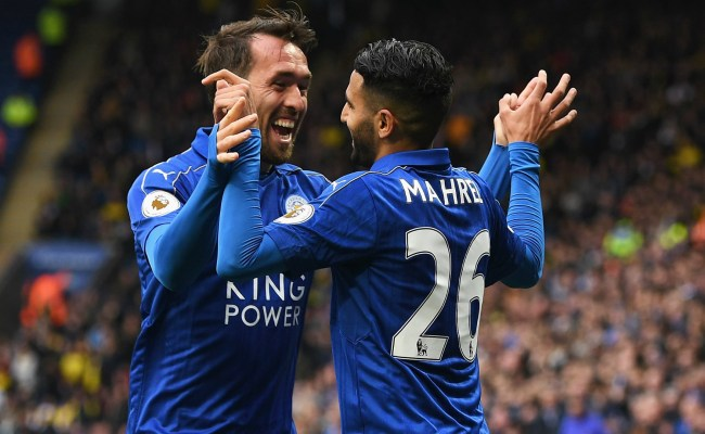 Premier League Results Epl Scores Table Match Reports