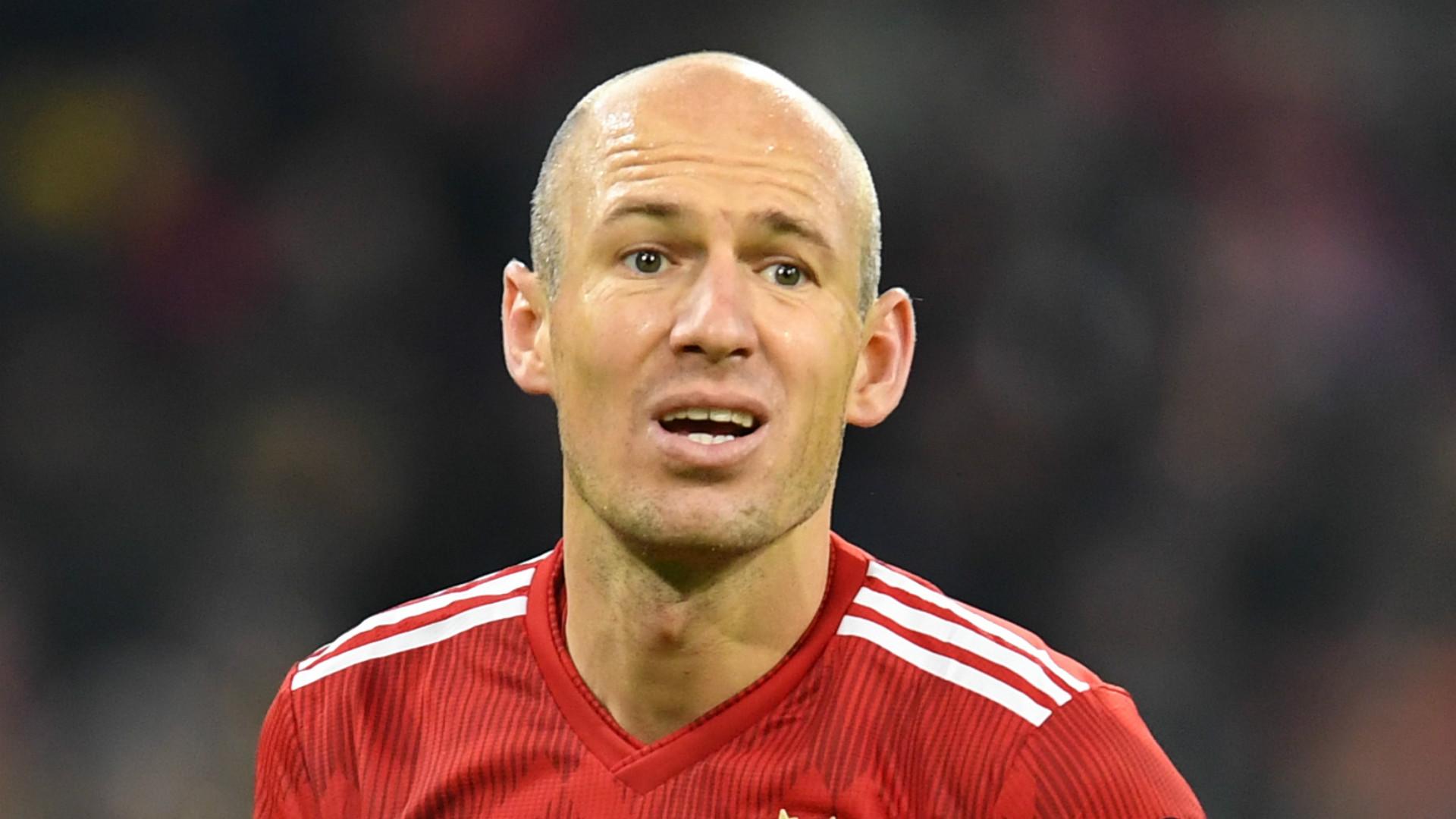 Bayern Munich Transfer News Fc Tokyo Confirm Interest In