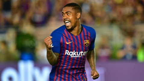 Image result for malcom