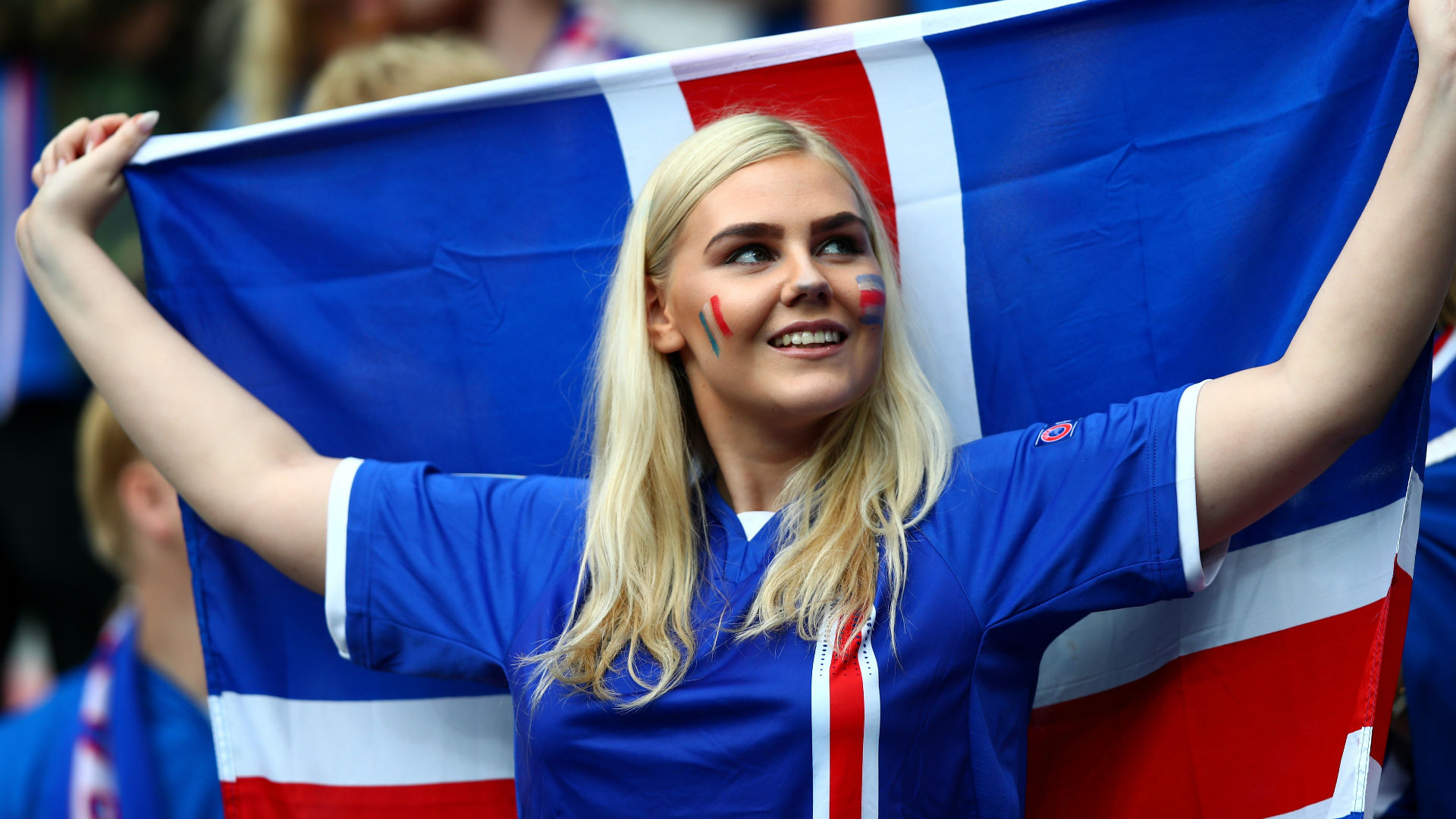 https://i0.wp.com/images.performgroup.com/di/library/GOAL/66/9/france-iceland-uefa-euro-2016_lj3qsy9ph06s1ddqh39f3pgua.jpg