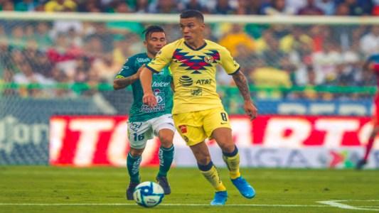 Todo Sobre La Liga Mx Apertura 2019 Resultados Partidos
