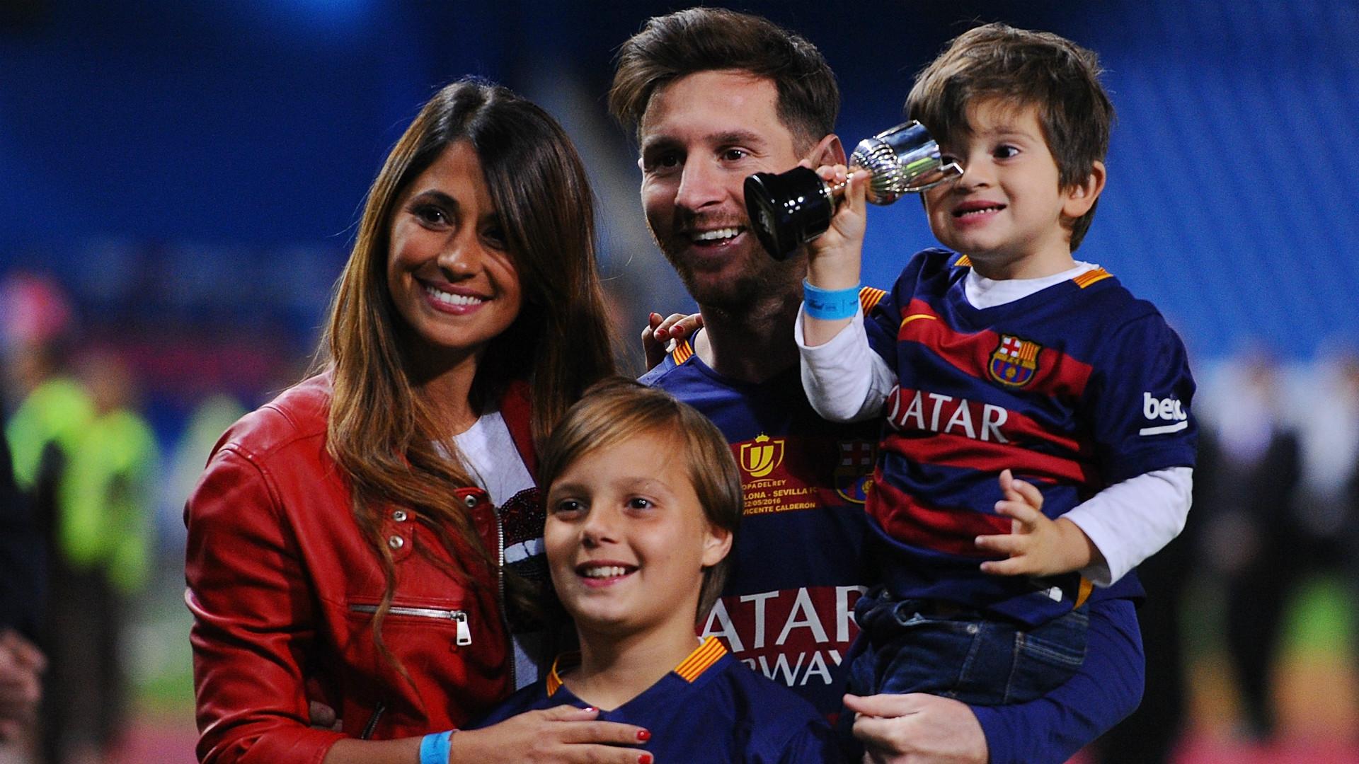 Resultado de imagem para Messi
