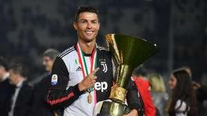 Cristiano Ronaldo Deserves Ballon D Or Over Lionel Messi