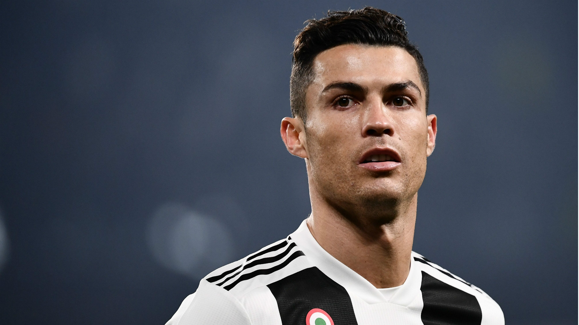 Cristiano Ronaldo Injury Risk To Be Taken By Juventus