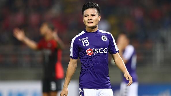 Kết quả hình ảnh cho bangkok united 0-1 ha noi