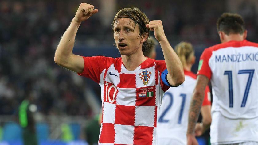 https://i0.wp.com/images.performgroup.com/di/library/GOAL/89/57/luka-modric-croatia-nigeria-world-cup-2018_16xrzwxp1iv611httxfo5ra3j.jpg?resize=840%2C473&ssl=1