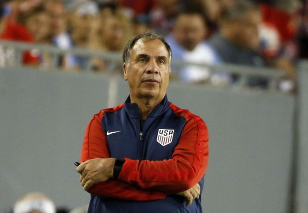 USA Player Ratings: Morris shines, Hedges struggles in narrow win over Martinique