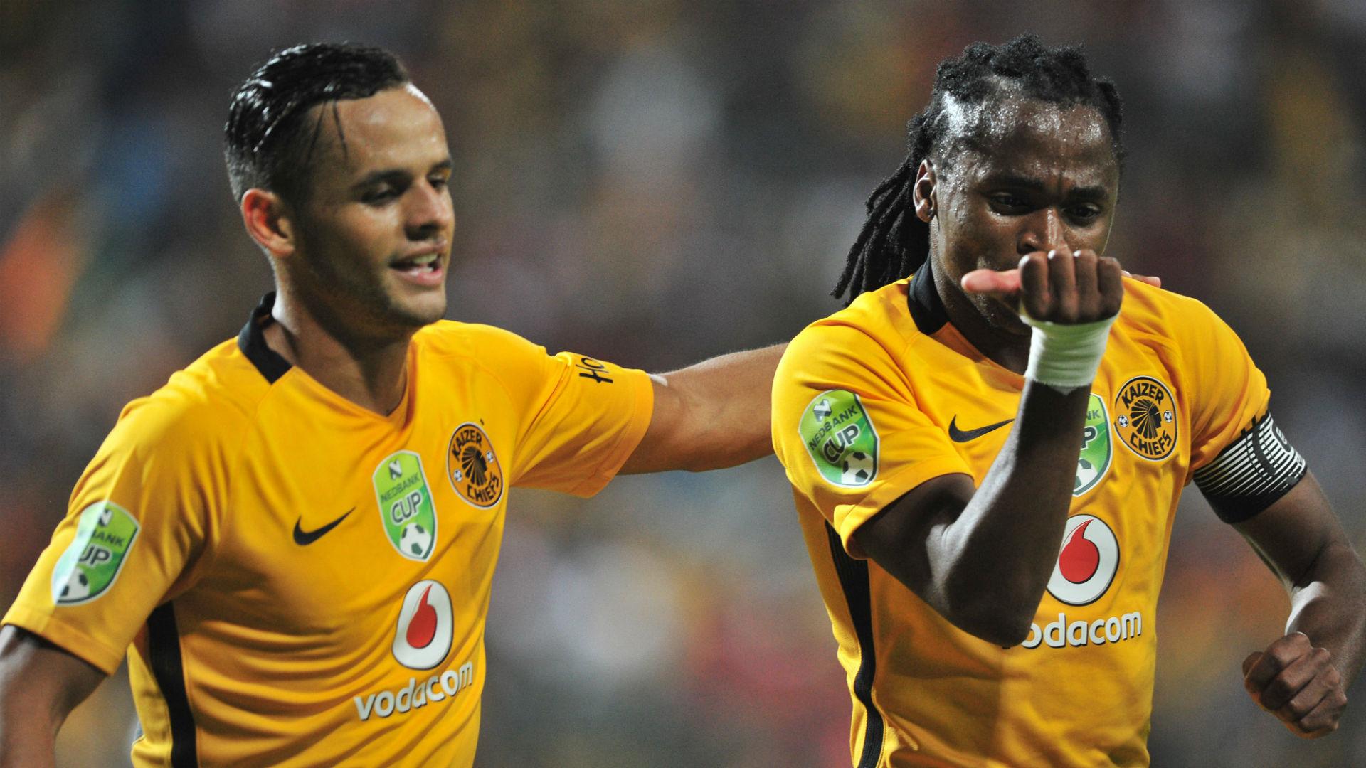 Tshabalala so fifa 18 stadium server fifa 2018